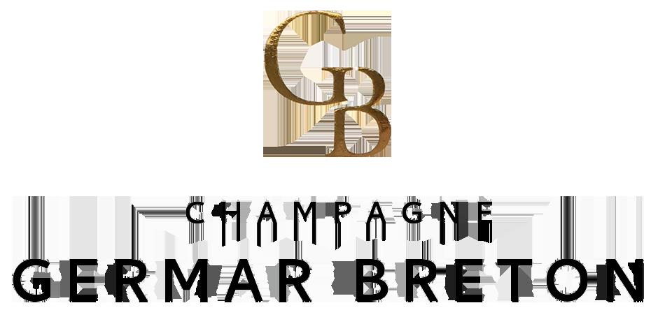 logo-germar-breton-full.png