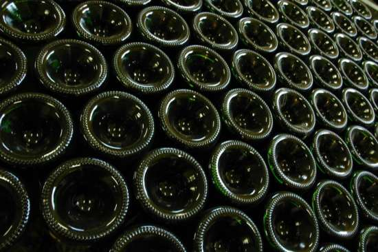 bouteilles-dos